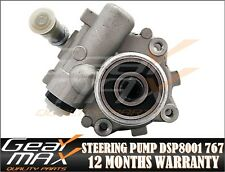 Power Steering Pump for LAND ROVER Range Rover III & Sport (LS)  //DSP8001 767//