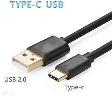 Xiaomi MI5 USB-C USB 3.1 Type C Male to 2.0 Data Charge Charging Cable for Phone