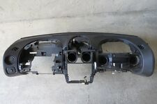 2000-2005 MITSUBISHI ECLIPSE STRATUS SEBRING DASH PANEL DASHBOARD UNCRACKED