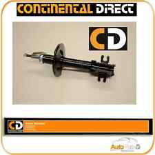 CONTINENTAL FRONT SHOCK ABSORBER FOR FIAT PUNTO 1.2 1999-2006 867 GS3026F