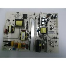 ALIMENTATION ALIMENTATION CARTE TV AY135L-4HF05 3BS0033114 REV:1.0