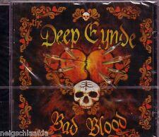 DEEP EYNDE - BAD BLOOD CD