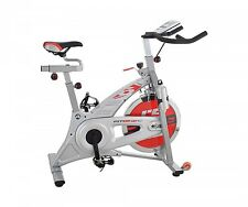 CYCLETTE ATALA FIT BIKE 6.1 HOME FITNESS CICLETTE STATIONARY BIKES 2016
