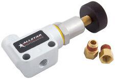 Bremskraft-Regelventil mit Drehknopf Bias valve, Rallye Fly-Off Rallycross Rally