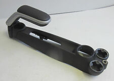 Genuine Used MINI Complete Centre Console Armrest for R56 R55 R57