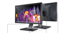 DELL UltraSharp U2711 - TOP 27 Zoll WQHD IPS - PROFI - MONITOR - 2560x1440dpi