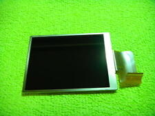 GENUINE FUJIFILM S4500 LCD WITH BACK LIGHT PART FOR REPAIR