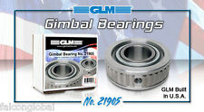 OMC/Volvo-Penta GLM Gimbal Bearing USA-Made 3853807 983937 3853850-0