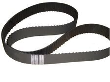 "200-XL-100 (1/5"") XL Section Imperial Timing Belt CNC ROBOTICS"