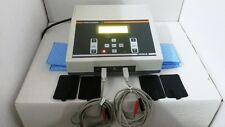 New Interferential Therapy Electrotherapy 4 Pole 2 Pole Electrotherapy Indomed D