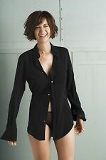 Catherine Bell Unsigned 8x12 Photo (31)
