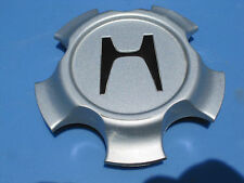 Honda CRV CR-V wheel center cap hubcap OEM 1997-2001 63768