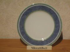 VILLEROY & BOCH *NEW* Switch 3 Costa Assiette à pain 18 cm V&B