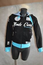 VESTE CAPUCHE GEOGRAPHICAL NORWAY MONTE CARLO 36/S GIACCA/CHAQUETA/JACKET NEUF