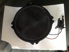Jaguar XJ6 FRONT REAR DOOR SPEAKER