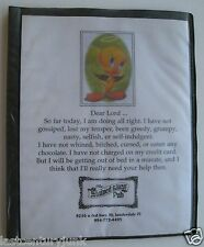 Restaurant Menu For Stained Glass Pub Ft. Lauderdale Florida