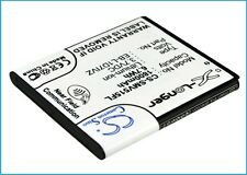High Quality Battery for Verizon Galaxy Nexus Premium Cell