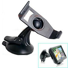 Car Suction Cup Mount holder for GARMIN NUVI 200 200W 205 205W 255W 260 260W 265