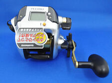 Shimano Plemio 3000 Automatic Fishing reel Japan Domestic New