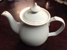 Denby Tea Pot