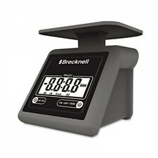 Salter Brecknell Electronic Postal Scale - PS7