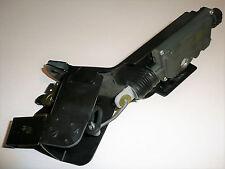 Citroen C5 2005 - Tailgate Top Actuator