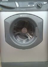 HOTPOINT WD 640 1400 Spin Washer Dryer COMPLETE TUB AND DRUM