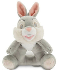 Disney Babies Thumper Plush Rattle for Baby New