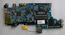 New Dell Inspiron M301Z AMD K325 Laptop Motherboard UMA MYHCG 0MYHCG
