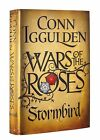 Wars of the Roses: Stormbird (Wars of the Roses 1),GOO