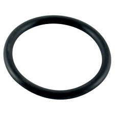 O Ring Seal 6.00x2.00mm Nitrile 70 Pk20