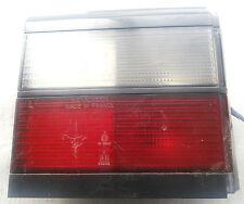 VW Passat 35i Variant ruckleuchte rucklicht innen links Signalvision 333945107