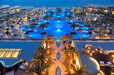 The Grand Mayan Los Cabos, Mexico, Grand Master Room (Studio), 8 Days, 7 Nights