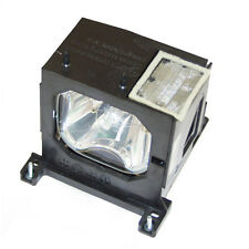 LMP-H200 Projector Lamp for SONY BRAVIA VPL-VW40 1080p