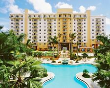 WYNDHAM PALM AIRE Pompano Beach Florida FL Vacation Timeshare Resort Rental