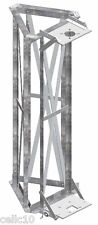 Glen Martin H-4 Super Heavy Duty Steel Hazer Tram System for ROHN 20/25G Towers