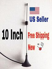 Digital Signal Freeview High Gain 5dBi DVB-T TV HDTV Antenna