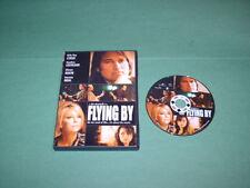 Flying By (DVD, 2009)