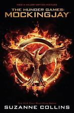 Mockingjay by Collins, Suzanne. Paperback-New-Free Shipping-