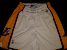 Basketball Trikot Hose L USA NBA Los Angeles Lakers o`neal kobe bryant Top! Rar!