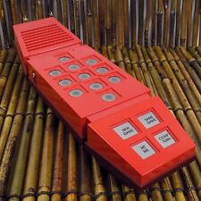 Merlin Vintage Handheld Game 1978 Parker Brothers 70s Toy The Electronic Wizard