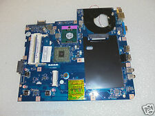 OEM  EMACHINES E527 INTEL MOTHERBOARD LA-4854P (AS IS)