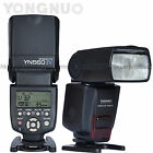 Yongnuo YN-560 IV Flash Speedlite for Pentax Olympus Canon Nikon Pentax Camera