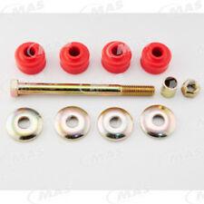 MAS Industries SK90130 Sway Bar Link Or Kit