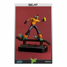 *NEW* Jet Set Radio: Beat Sega All Stars 1/6 Scale Polystone Statue
