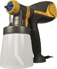 NEW WAGNER 0529015 HVLP OPTI-STAIN POWER PAINTER SPRAY GUN 1 QUART 7762214