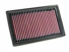 K&N AIR FILTER FOR MOTO GUZZI DAYTONA 1000 1993-1997 CG-9002