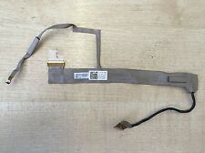 Dell Vostro 1015 LED LCD Screen Cable Video Lead 47XNF 047XNF