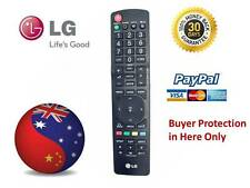 Origin LG TV Remote Control For AKB73615312 AKB74115502 AKB72914216 AKB72914222