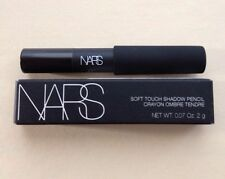 NARS Soft Touch Eye Shadow Pencil Liner AIGLE NOIR #3725 .07 Oz Travel Size NIB